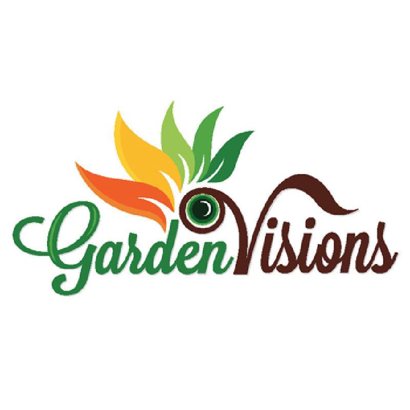 Garden Visions Logo
